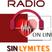sinlymites