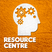 BFM :: Resource Centre