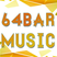64barmusic's profile picture