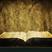 01-0961 Alvin Holmgren 07/03/01 Matthew 4:1-11
