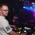 DJ Jason Michael