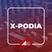 X-Podia