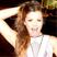 Ane Ferraz's profile picture