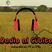 Radio al Cúbito