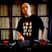 DJ ASFALTE's profile picture
