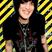 pimnilode1983's profile picture