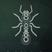 Ant Nebula (Mindspring Music)