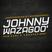 DJ Johnny Wazagoo'