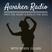 Awaken Radio w/ Robin Jillian