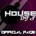 House DJ's @ Live Set July 2012