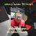 Johnny's Goldies for Saturday December 1 2018 on Hit 94 FM Aruba 94.1 MHZ