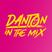DJ Danton