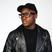 DJ Dougie Fresh