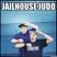 JailhouseJudo