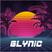 GlyNic