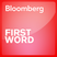 Bloomberg - Daybreak: Dec. 1, 2017 - Hour 1 (Audio)