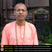 Keshav Anand Das