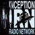 Inception Radio Network's profile picture