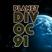PlanetDivoc91