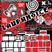 DJ Lauphnoice (Zinloos Geluid)