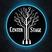 Center_stage