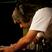 Martin V @ Bioma Radio 09.03.2012