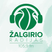 Žalgirio radijas (2019-05-13)