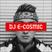 DJ E-COSMIC