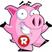 Radio_Pig