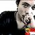 CyberDunk'z's profile picture