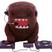 PrimeAudioSoup