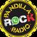 Pandilla Rock Radio PRR