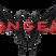 ANGELWORLD