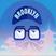 VBSTR8KT SOUZDS's profile picture