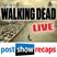 Walking Dead: Season 7, Episode 8 Feedback Show | Heart's Still Beating