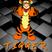 Tiggz -TIGGER- 'DJ Tigger'