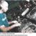 DJ_Totti