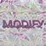 Modify Records