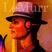 leMurr's profile picture