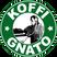 Koffi Gnato