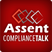 Assent Compliance-Talk Radio