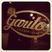 Garito Café