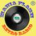 MANIA_FLASH_RADIO's profile picture