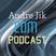 Andre Jik LIVE EDM Podcast Set Epic 5 2014