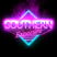 Southern Exposure Music