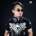 Wondershock's profile picture