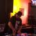 Just DJ R&B MIX NJ