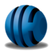 GameCIH for Android Free's profile picture