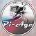 Pi-Age