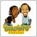 Yaadinfo Podcast - The Lighter